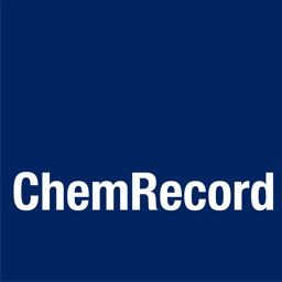 The Chemical Record
