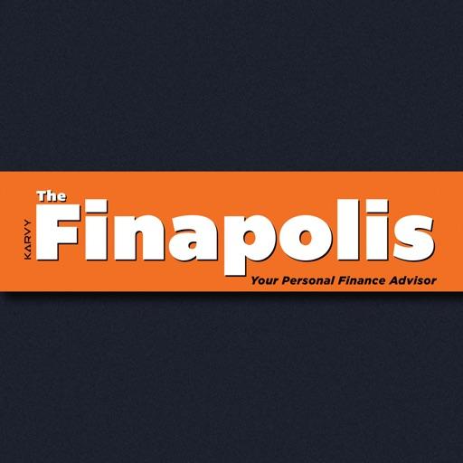The Finapolis