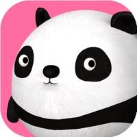 Codes for Zoooooo!! 動物園・経営危機からの脱出 Hack