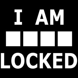 I am Locked - (guess the number challenge)