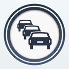Road information Holland / NL – Real time Traffic Jam icon