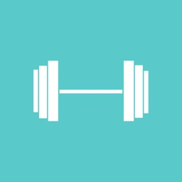 FitLife for Women: Challenging Exercises Focusing on Abs, Legs, Butt, Cardio, and Yoga!