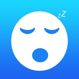 SleepIsle Pro
