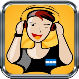 A+ Radios De Honduras Gratis - Radio Hondureña