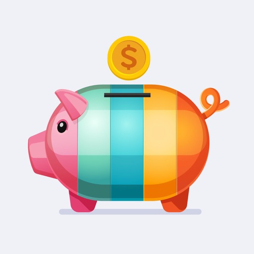 Budget Calculator - Personal Financial Planning Money Manager