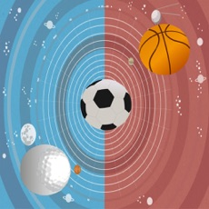 Activities of Sports Game Pack