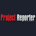 155.Project Reporter