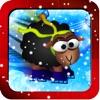 Baby Sheep Ice Craze Xmas - Your Free Super Snowy Winter Adventure