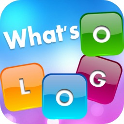 What's the Logo? - Deluxe Trivia Family Quiz Game Fun challenging and free.