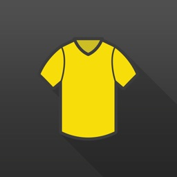 Fan App for Watford FC