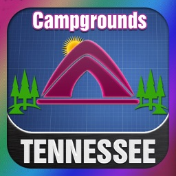 Tennessee Campgrounds Guide