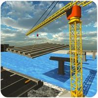 Codes for Bridge Builder Crane Operator – 3D city construction truck simulation game Hack