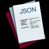 Inspector Json - aus der Technik - Simon & Simon GbR