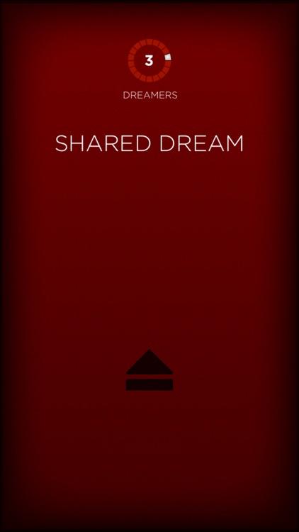 Inception - The App screenshot-3