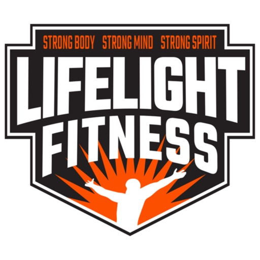 Lifelight Fitness