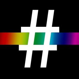 Web Spectrum