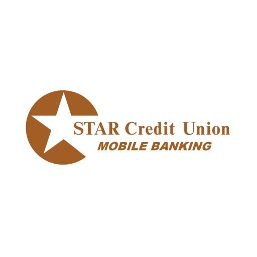 STAR Credit Union