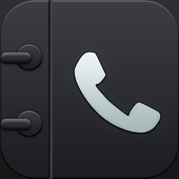 Black Phone - Stop Spam and Unwanted Calls & SMS,Group Contact,Backup Contact & Restore Contact.