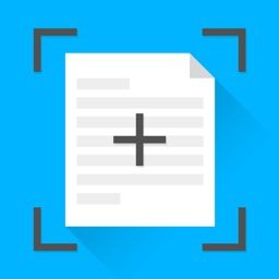 Easy Scanner - Document Scanner