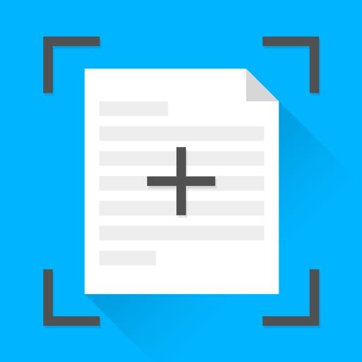 Easy Scanner - Document Scanner
