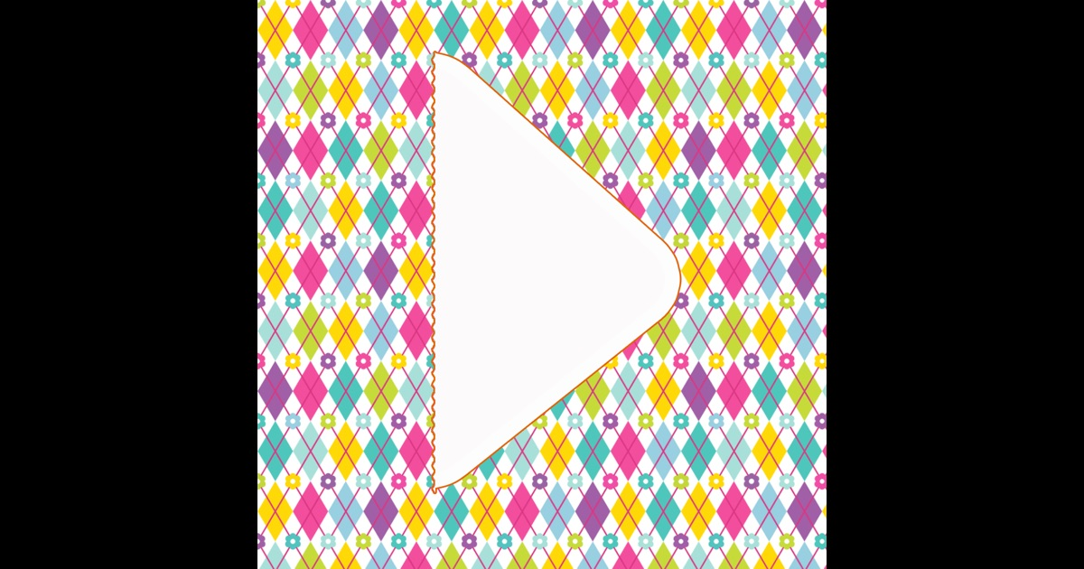 The best videos amp clips for musical ly amp dubsmash dans l app store