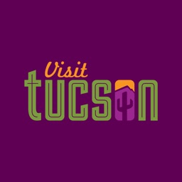 Visit Tucson Official Travel Guide