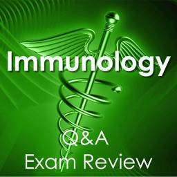 Immunology Exam Review: 7000 Flashcards Notes & Quiz