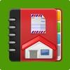 House Inspection Log