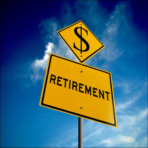 Retire 101: Retirement Planning icon