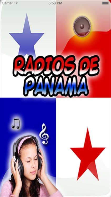 Radios de Panama Las Mejores Emisoras Gratis