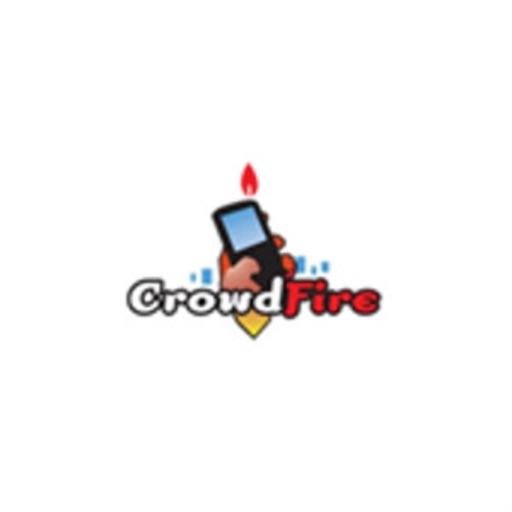 CROWDFIRE TOP HIP HOP RADIO