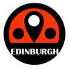 爱丁堡旅游指南地铁路线英国苏格兰离线地图 BeetleTrip Edinburgh travel guide with offline map and tram metro transit