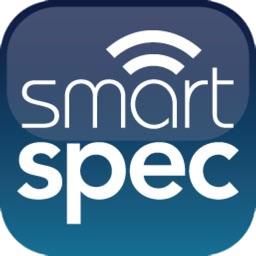 Smart Spec