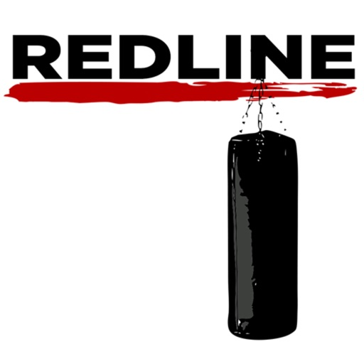 Redline Fight Sports Mobile icon