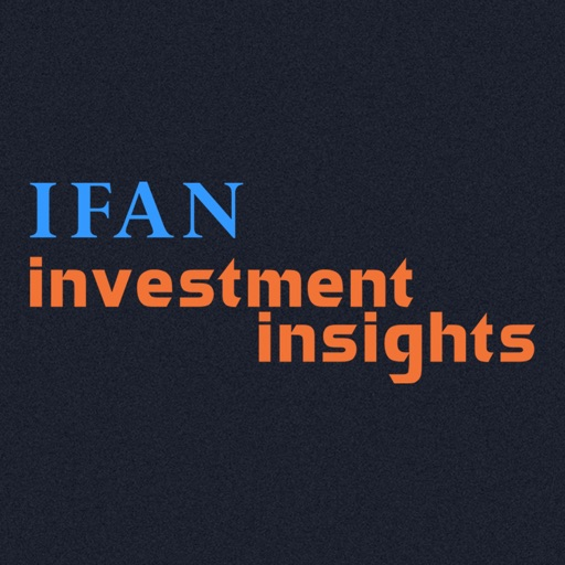 IFAN Investment Insights