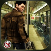 Codes for Vendetta Subway Crime Hack
