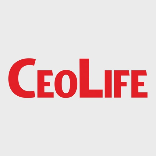 CEO Life Magazine