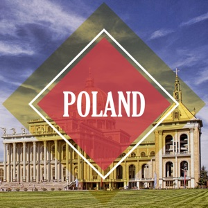 poland tourism cost