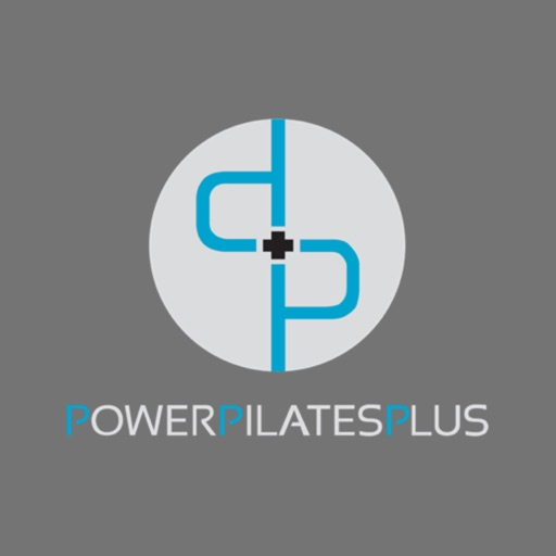 Power Pilates Plus icon