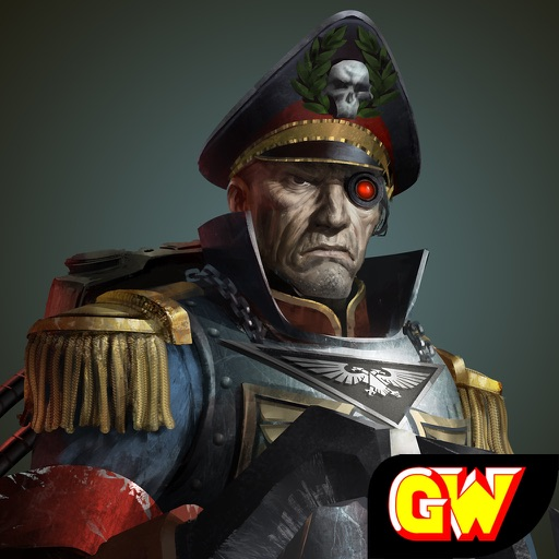 Warhammer 40,000: Armageddon Review