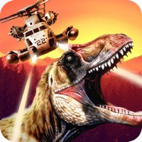 Codes for Dino-saur Gun-ship FPS Sim-ulator Hack
