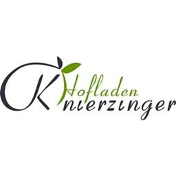 Hofladen Kierzinger