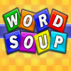 Word Soup® - Wordsear...