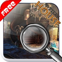 Codes for Mystery House Hidden Objects Hack
