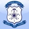 Star Of The Sea B.N.S. Sandymount