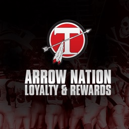 Arrow Nation Loyalty & Rewards