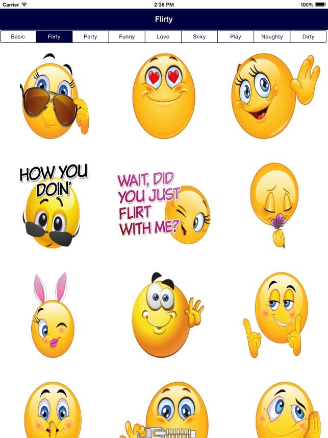 Whatsapp chats versaute WhatsApp Chat