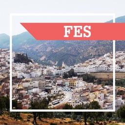 Fes Travel Guide