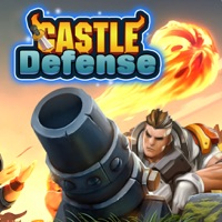 Codes for Castle Island Defense Hack