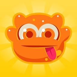 Jelly Saga - Best Match 3 Puzzle Game